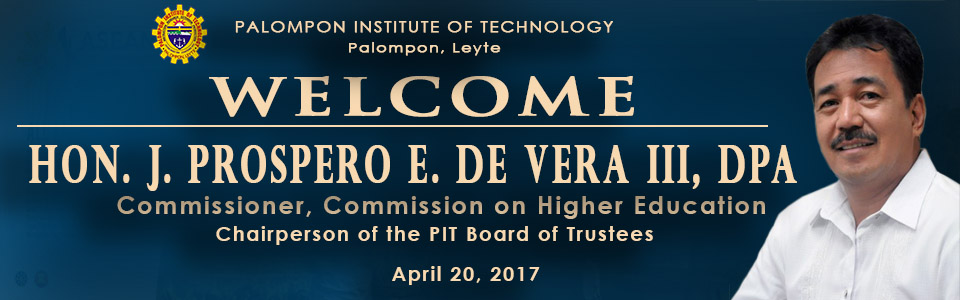 CHED-Commissioner.jpg