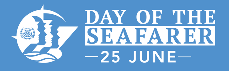 Day-of-Seafarer-2018.png