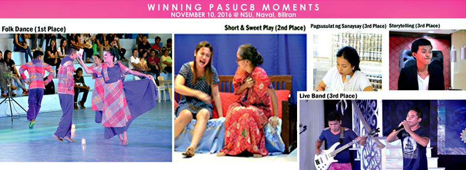 PASUC Winning moments.png