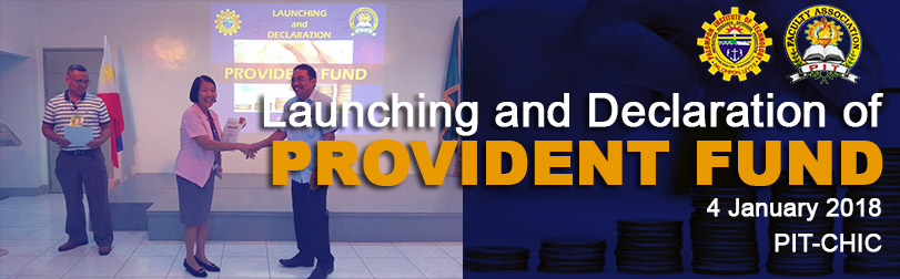 Website-Banner-Size---Provident-Fund.jpg