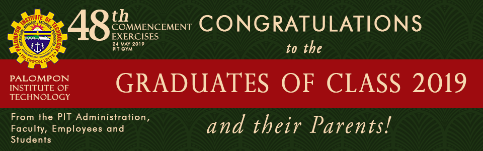 Congrats-Batch-2019-website-Banner.png