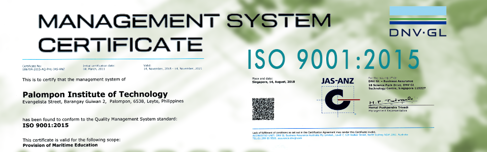 ISO-Management-System-Certificate.png